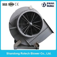 aluminum axial fan impeller cooling cooler fan for playstation 4 ps4
