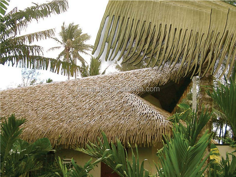 Gazebo Roof Material Thatched Roofs In African
