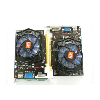 AMD RADEON HD 7670 GRAPHICS TREIBER WINDOWS 8
