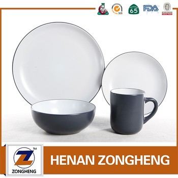 african dinnerware sets dinnerware wholesale spanish style dinnerware set dollar store mugs  sc 1 st  Alibaba & African Dinnerware Sets Dinnerware Wholesale Spanish Style ...