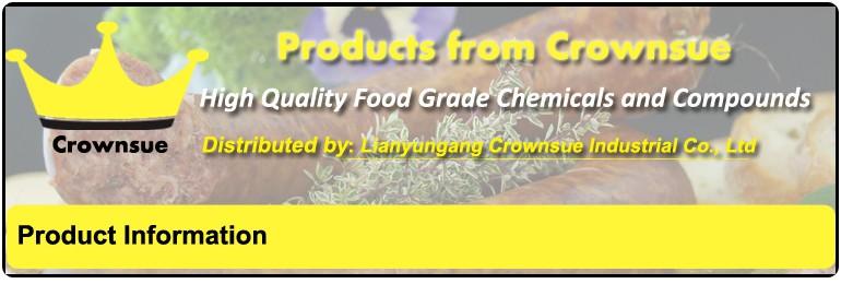 Price Of Potassium Dihydrogen Phosphate Buy Price Of