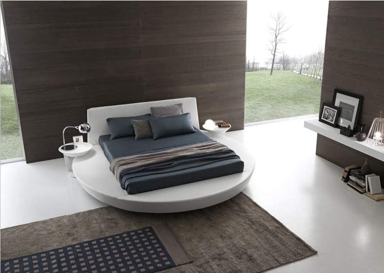new designs bed- universalcouncil