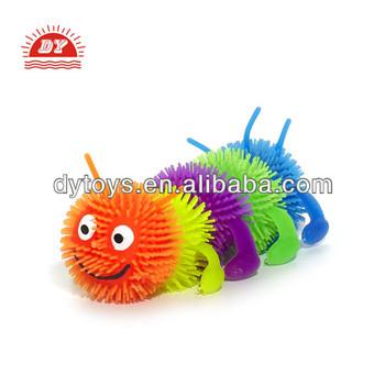 Squishy Custom : Icti Certificated Custom Make Wholesale Plastic Squishy Animal Toys - Buy Squishy Animal Toys ...