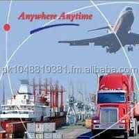 CHEAPEST AND FATEST CUSTOM CLEARANCE SERVICES AND CUSTOM CLEARING AGENTS IN PAKISTAN ALL SEA PORTS, AIRPORTS AND DRYPORTS