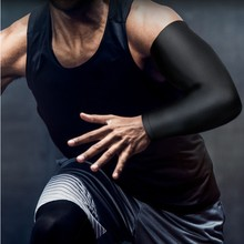 Arm Shaper Arm Sport Compression Sleeve Arm Sport Compression Sleeve