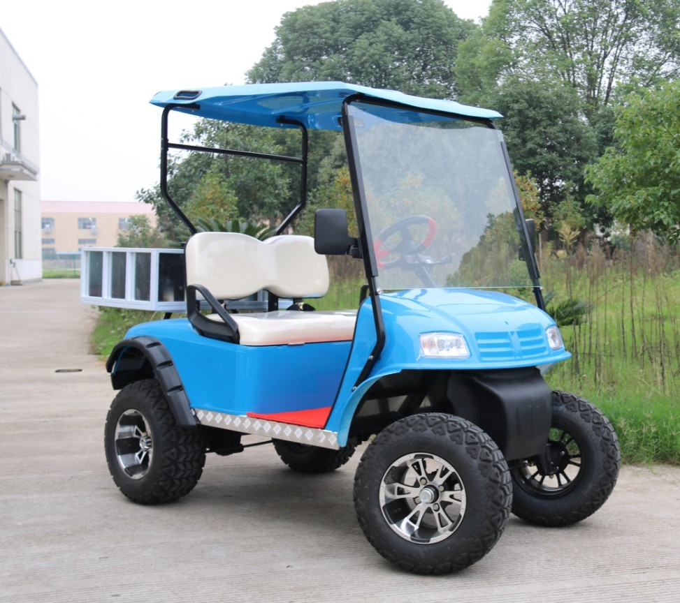 Gas powered golf carts for sale buy gas powered golf for Motorized carts for sale