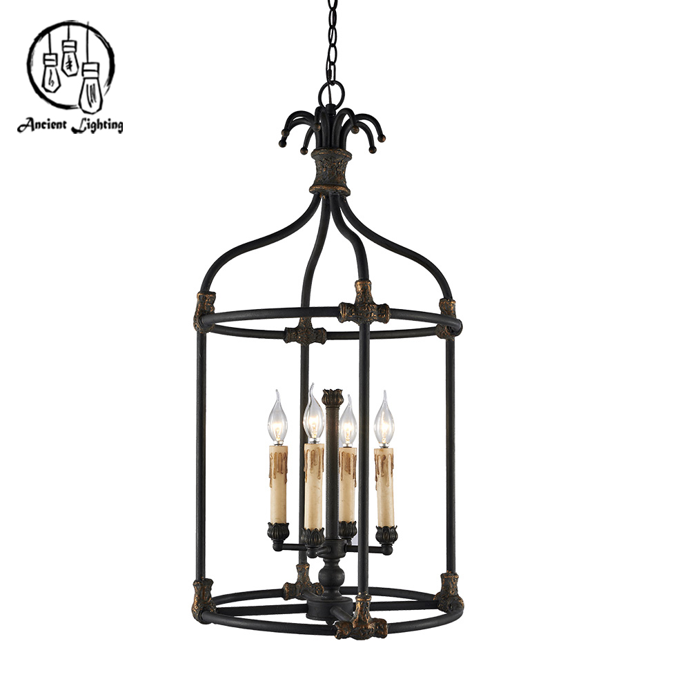 Wrought iron chandeliers wholesale iron chandelier suppliers alibaba arubaitofo Images