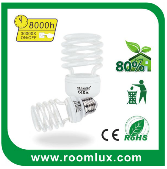 Energy Saing lamp/CFL bulb/compact fluorescent energy saving lamps tube, Energy-saving fluorescent lamps