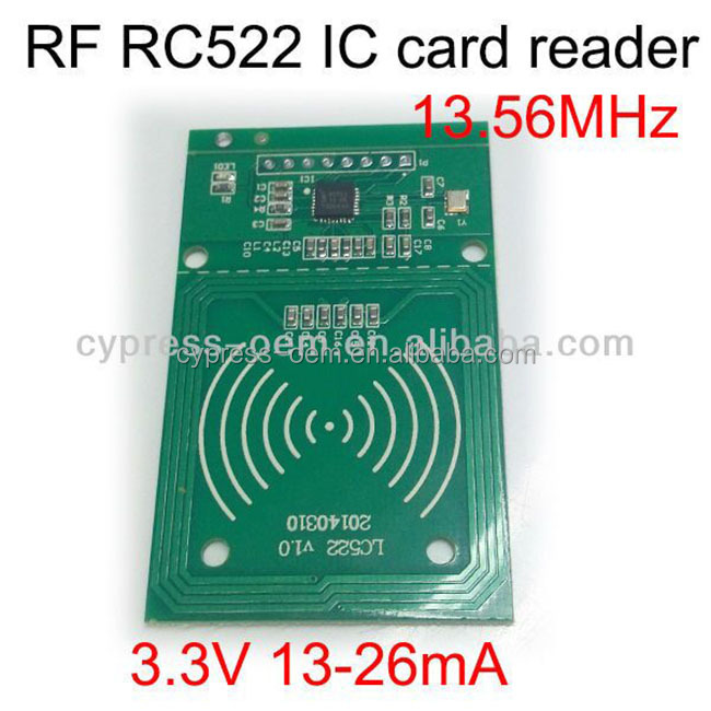 Mifare reader mifare reader suppliers and manufacturers at mifare reader mifare reader suppliers and manufacturers at alibaba reheart Choice Image