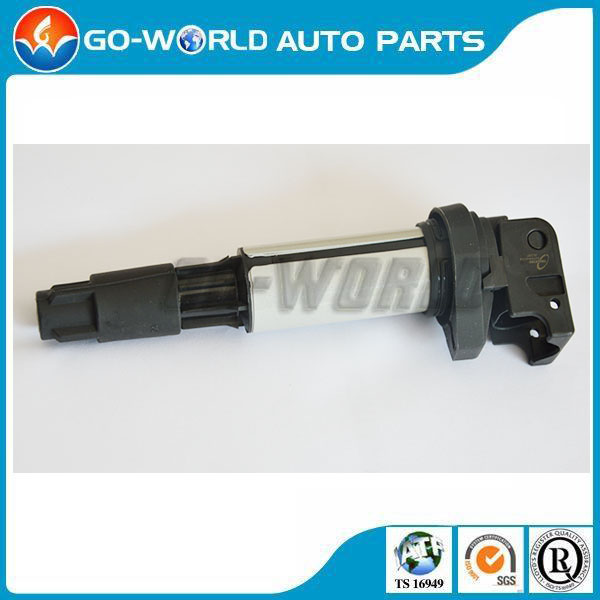 Ignition Coil for BMW 1 3 5 7 series E46 E87 E88 E90 (fits most models) 12137551260 1 712 223 12 13 1 712 219 12 13 7 551 260
