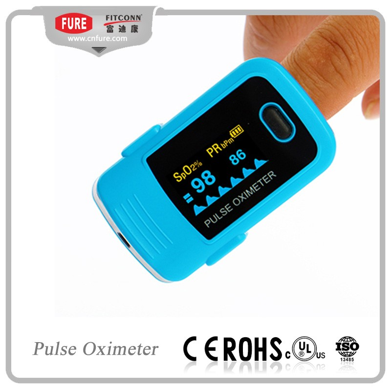 Wholesale Finger Pulse Oximeter Readings Chart With Lcd Screen - Buy Pulse  Oximeter Readings Chart,Blood Pressure Monitor With Pulse Oximeter,Ear Lobe