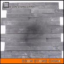 Eson Stein 73 China Schwarz Kultivierten Stein Für Wohnkultur  Innendekoration