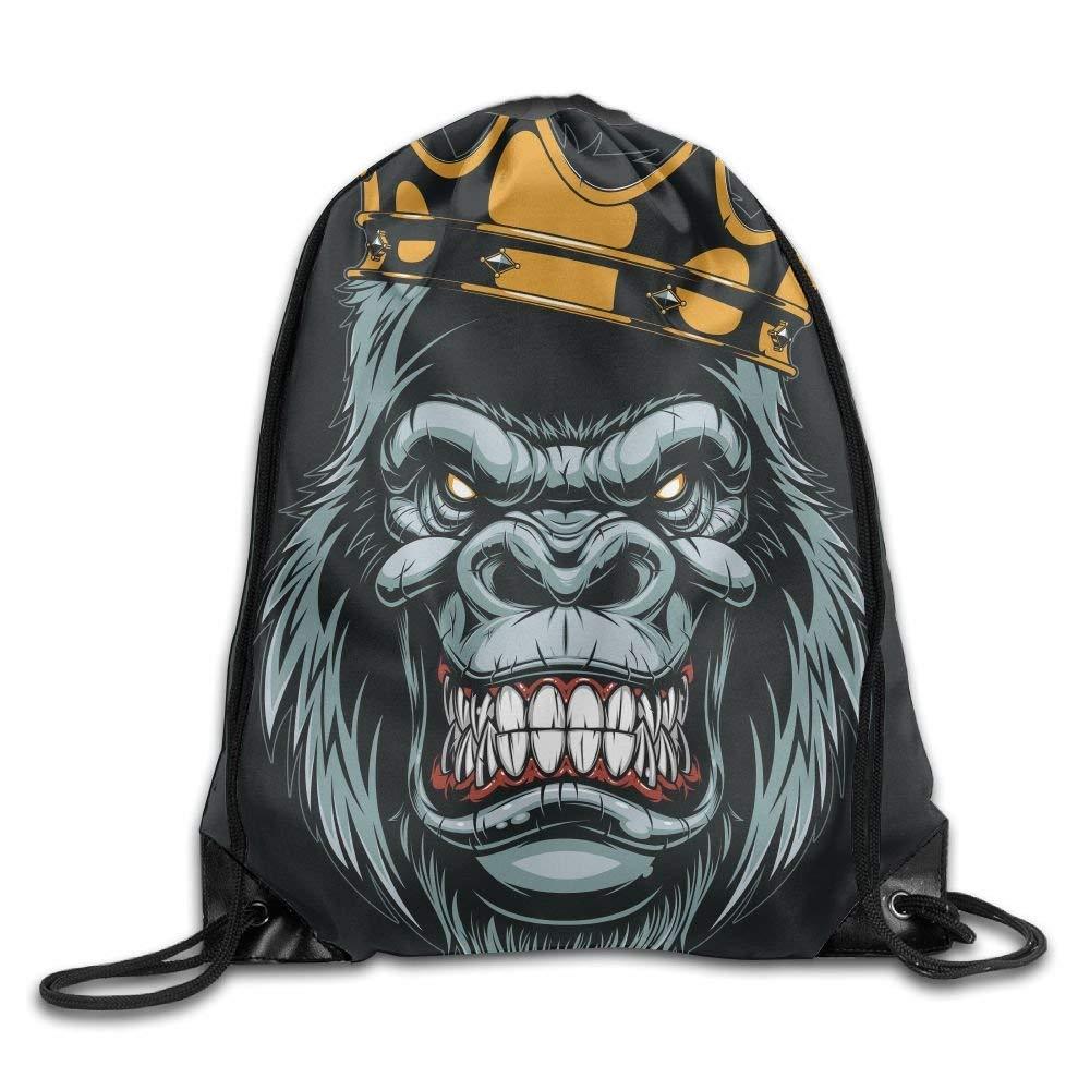 5ad7c847c9 Get Quotations · Sunmoonet Drawstring Backpack Gym Bag Travel Backpack