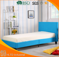 Double Size and Home Bed Specific Use wholesale bed frames twin