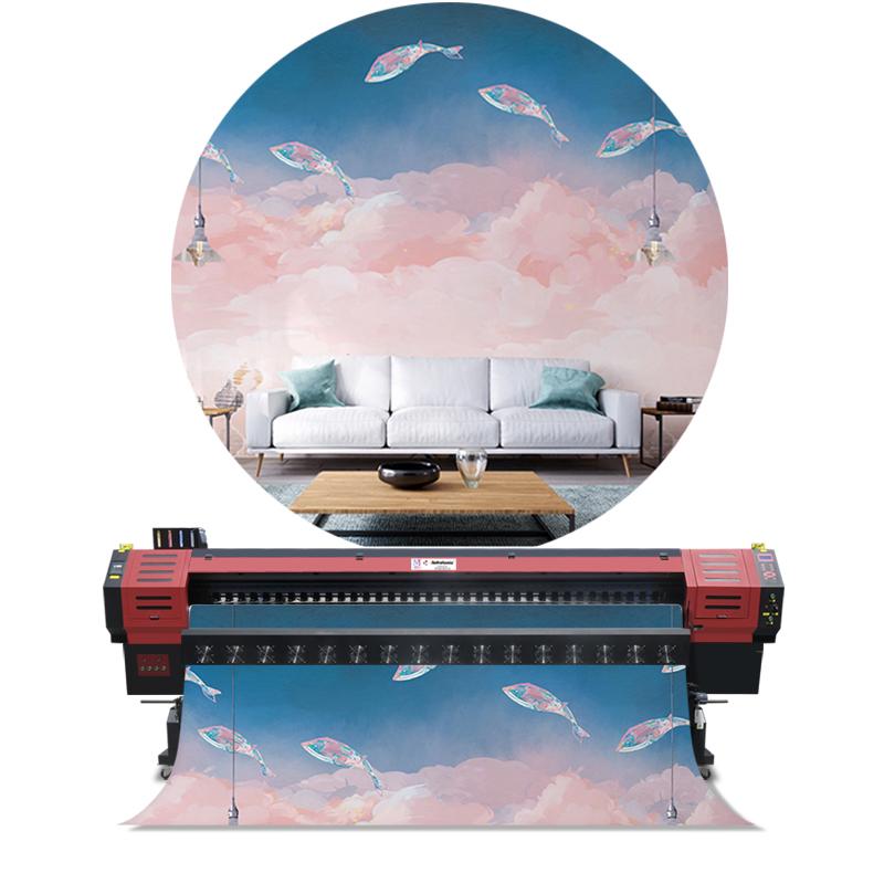 Low Price Latest Uv Printing Digital Wallpaper Printing Machine Price Buy Wallpaper Printing Machine Pricedigital Wallpaper Printersdigital