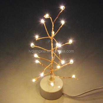 Led Weihnachtsbeleuchtung Baum.Kunsthandwerk Led Licht Baum Modell Led Weihnachtsbeleuchtung Licht Für Hotel Zimmer Dekoration Buy Kunsthandwerk Led Weihnachtsbeleuchtung