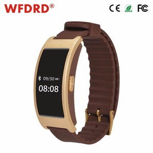 World factory smart passometer wristband 3d for skmei pedometer watch instructions