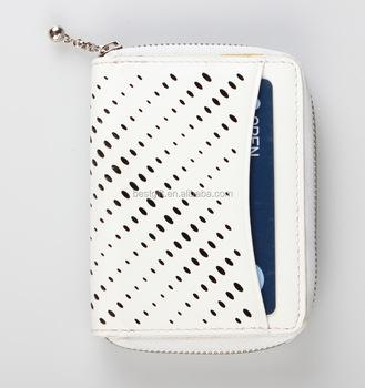 1c77f573bc Ladies Wallet Ladies Pars Hand Set Bag Genuine Wallet - Buy Ladies ...