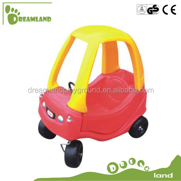 kids lovely plastic toy baby walker plastic toy car