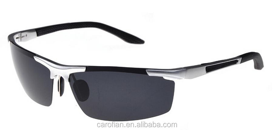 696b30cd39 Gafas de sol del deporte en últimos estilos sports hd gafas de sol polo sport  gafas