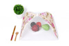 N97 Multicolor and utility fabric kitchenware food cover