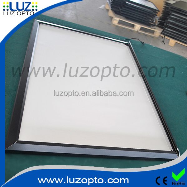 Snap Frame Aluminium,24x36 Poster Clip Frames,Frame Led Movie ...