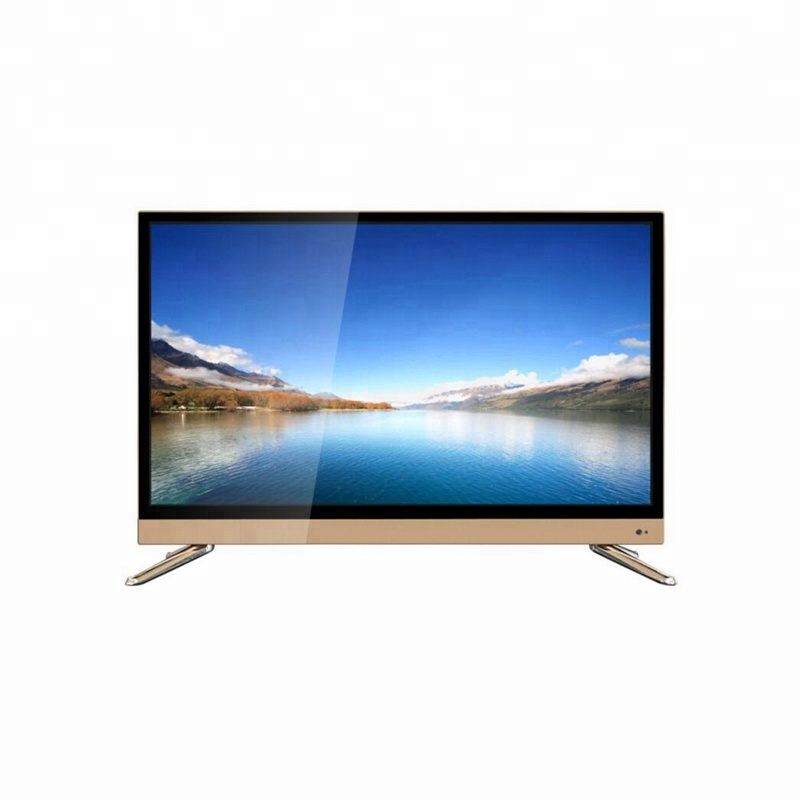 Cheapest price low shipping cost television <strong>24</strong> 32 55 100 inches led tv