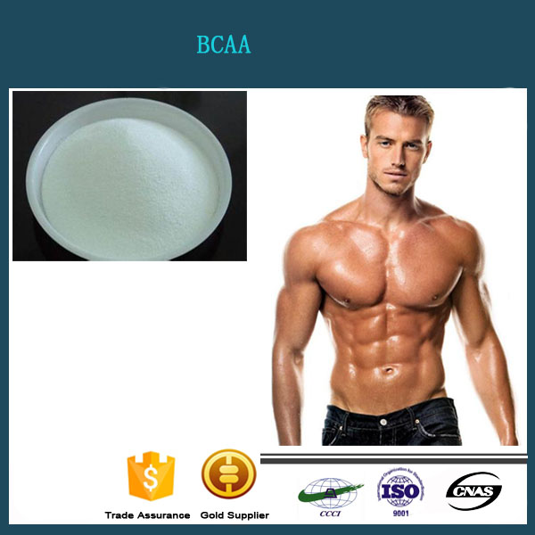 Branched Chain Essential Amino Acid,Best Price And Profefssional ...