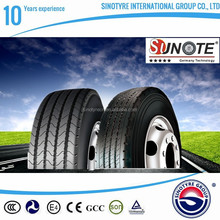 china wholesale semi truck tires 11R22.5, 11R24.5, 12R22.5, 12r24.5