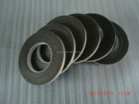 single sided EVA foam tape