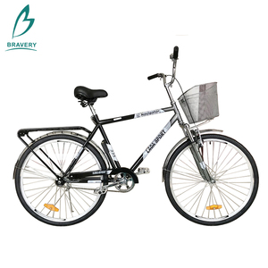 best quality four wire seraph hybrid floating scooter women s adult bicycle bikes