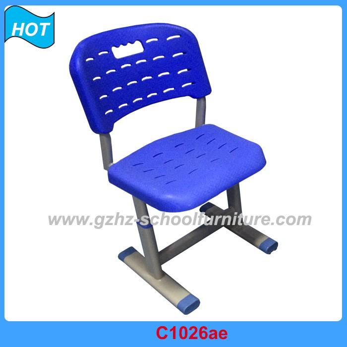 ajuste cmodo mobiliario ergonmico silla de lectura de los nios