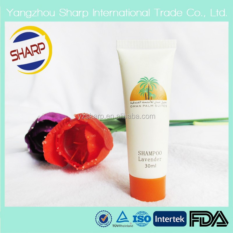 Pharmaceutical ointment tubes, aluminum tube for pharmaceutical