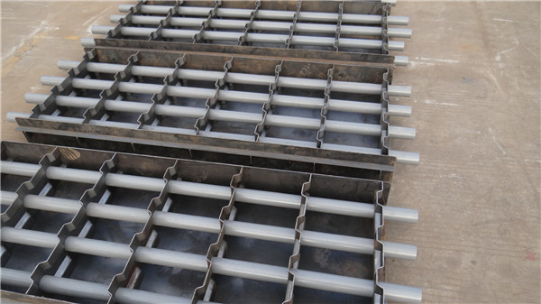 Foam Concrete Light Weight Brick Block Steel Mould Buy