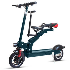 cheap two wheels electric scooters for adults