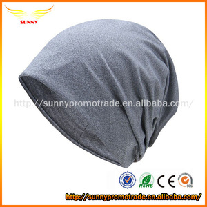 Cheap Plain Beanies 2f8340e714a