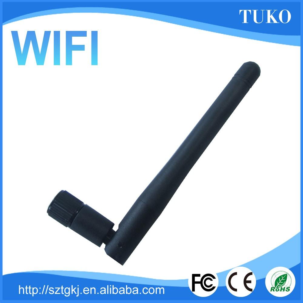 WiFi-Link - Buy Wireless antenna,WiFi Antenna,2.4Ghz 5Ghz ...