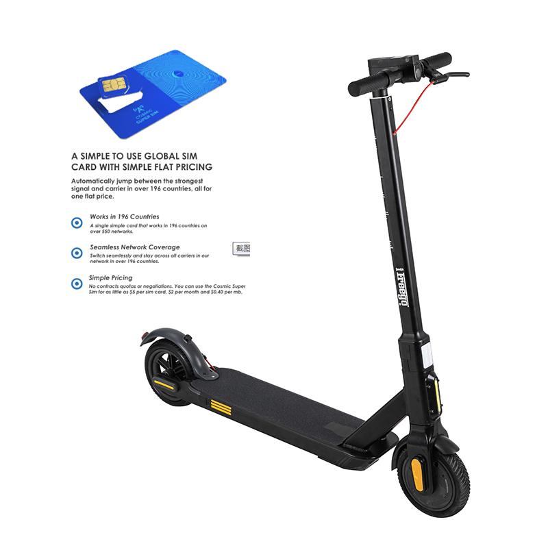 grossiste scooter electrique batterie amovible acheter les. Black Bedroom Furniture Sets. Home Design Ideas
