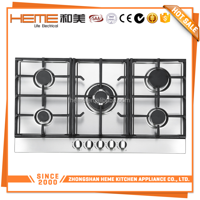 jenn air induction cooktop instructions