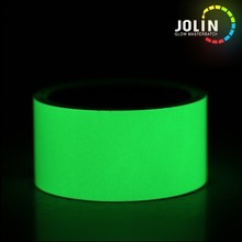 glow in the dark material suppliers clear reflective tape safety stickers