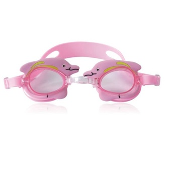 children funny swimming goggles professional swimming goggles for kids