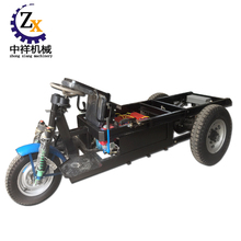 250 chinese motorcycle 110 cc