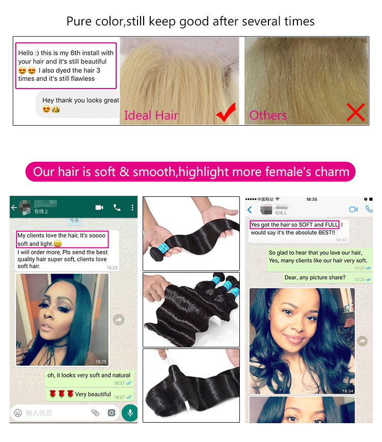 Wholesale virgin body wave virgin brazilian hair extension,cheap wholesale brazilian hair weave bundles,raw brazilian hair bulk