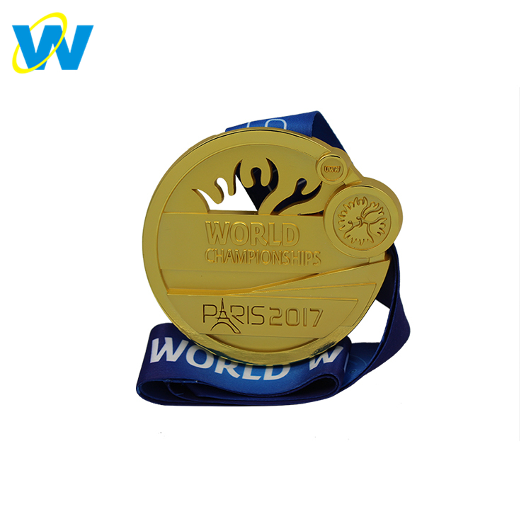 ONEWAY-Medal-055 (2)
