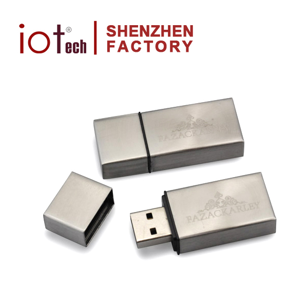 High Quality Oem Accept Usb Stick 1Tb China Suppliers With Competitive Price