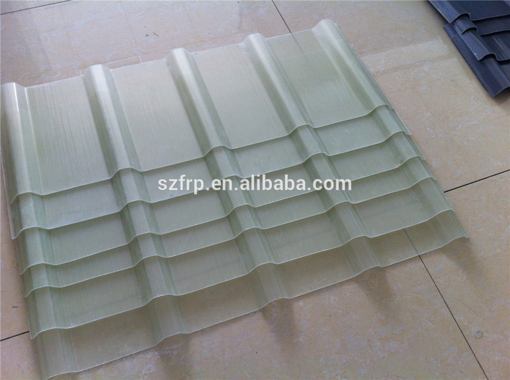 Fiberglass Curved Roof Panel, Fiberglass Curved Roof Panel Suppliers And  Manufacturers At Alibaba.com
