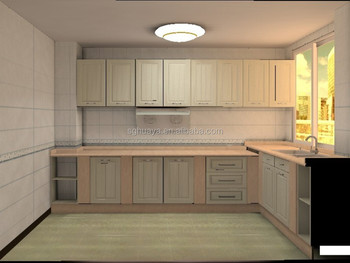 Quality kitchen cabinet cheap price need to sell used kitchen cabinet