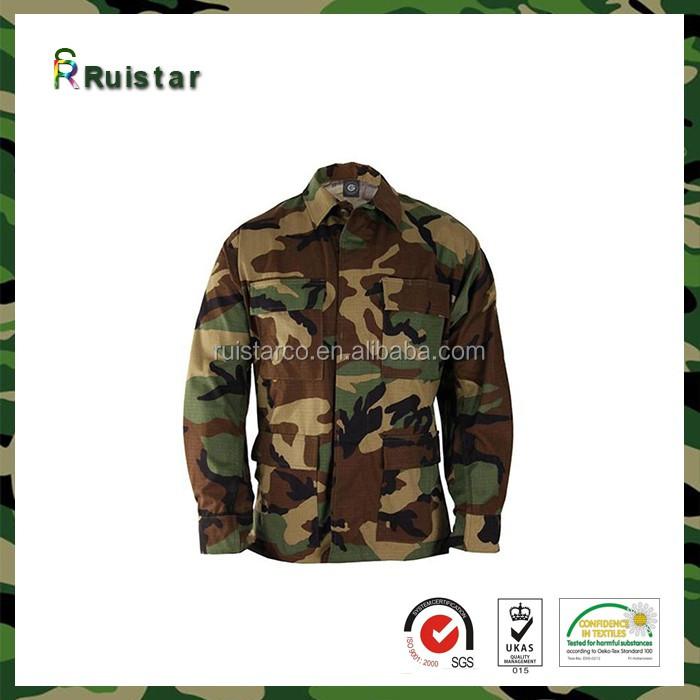 Army Uniform Sale 42