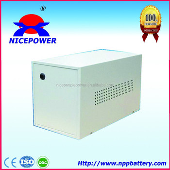 Spcc Materials Battery Storage Cabinets For Solar Ups - Buy ...