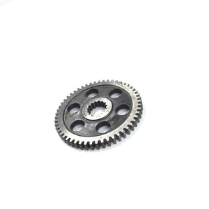 Manufacturer Low Price Custom Metal Helical Ring Spur Gears High Precision Metal Small gear high quality,carbon steel spur gear
